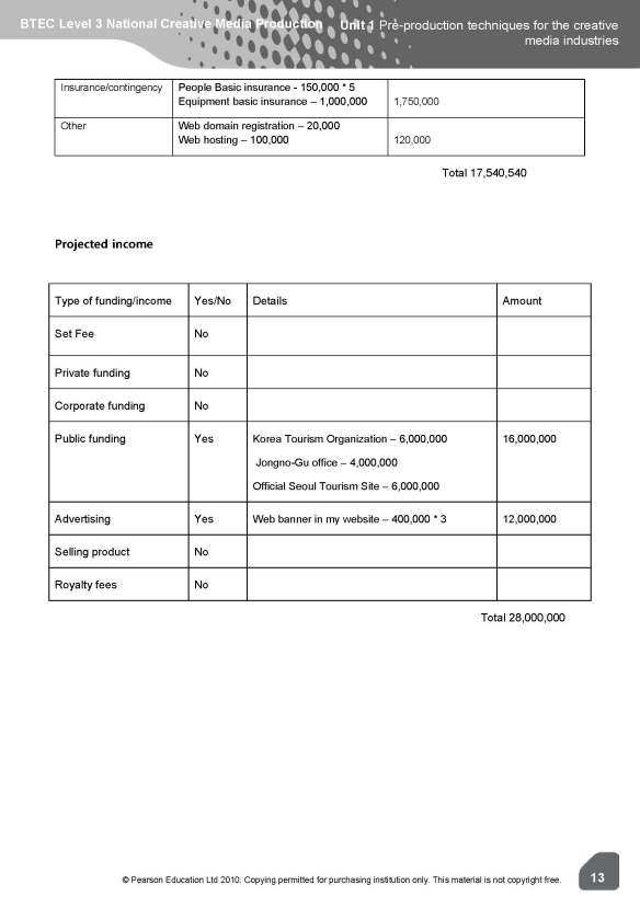 budget-report_Page_2