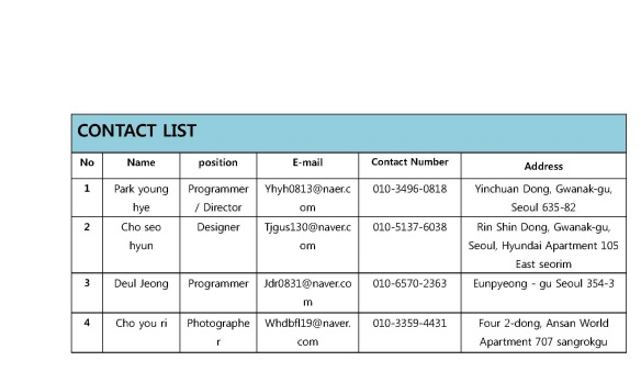 contact-list1