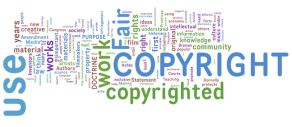 lib-copyright
