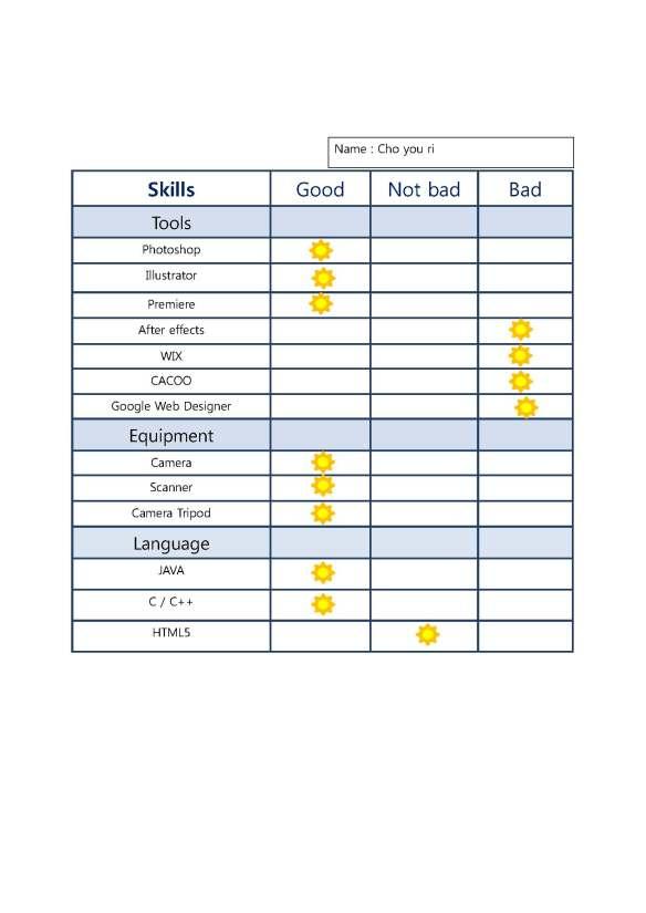 Skills audit_Page_3