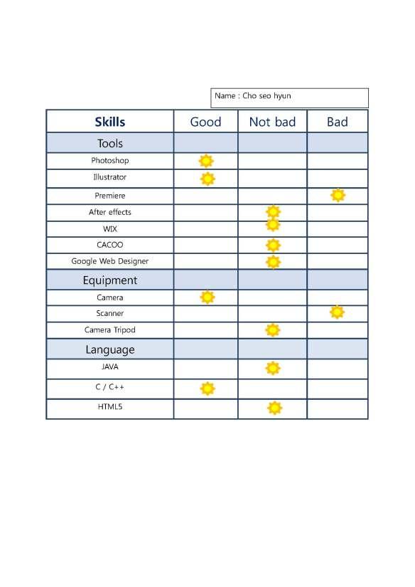Skills audit_Page_4