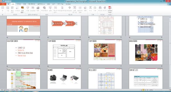 presentation_material